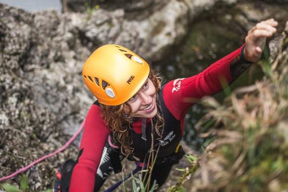 therapeutic_climbing2